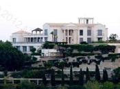 casa venta cara España (57.500.000€).