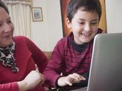 ¿Por niños deben aprender programar?