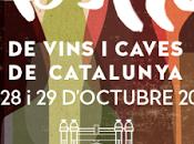 Mostra vins caves catalunya 2017 (ed.