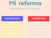 reforma integral pasos