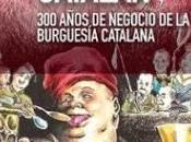 revolución catalana: morder mano comer