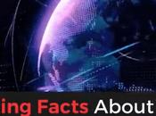 interesantes hechos relacionados internet necesitas conocer