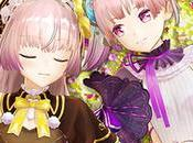 anuncia Atelier Lydie Suelle: Alchemists Mysterious Paintings