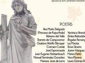 Recital Réquiem otoño homenaje Fernando Sabido, 8oct