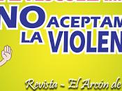 Estudio sobre Bulling Estado Nutricional Escolares. Salta Capital