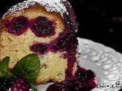Bund Cake Moras