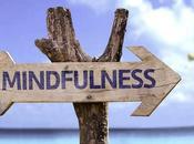 Cómo mejorar liderazgo empresa Mindfulness