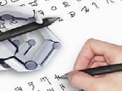 tener cuenta para implantación soluciones Inteligencia Artificial
