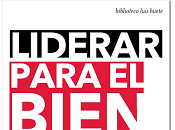 Liderazgo bien común Luis Huete Javier García