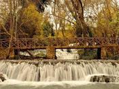 Gobierno Aragón destaca atractivo turístico Monasterio Piedra como destino referencia región