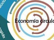 Agricultura impulsa pacto para economía circular España