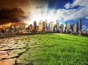 CCAA recibirán casi 16,4 millones para combatir cambio climático