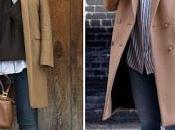 Renovando prendas abrigo
