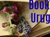 """""""BookTour Uruguay"""" Resultados Comenzamos!!"""