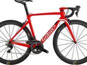 Conclusiones temporada 2017 Mejores marcas bicicletas