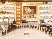 Alqvimia inaugura boutique experiencial servicio Sarrià
