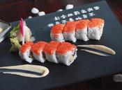 novedosa dieta japonesa para adelgazar puedes perder