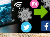 Curso estrategias marketing online