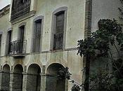 Vivienda tienda Jose Manuel Gonzalez (1886)