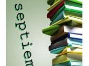 Revisando lecturas: Septiembre