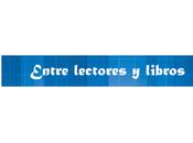"""MINUTOS """"Entre Lectores libros"""""""