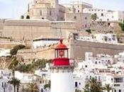 Ruta coche para conocer Ibiza