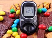 diabetes ciclista