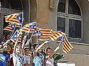 Secesión, nacionalismo fascismo.