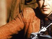 Blade Runner 2049: belleza distópica