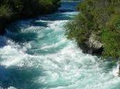 ¿Qué significa soñar agua río?
