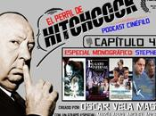 "Podcast Perfil Hitchcock"": 4x04: Especial Stephen King: (SPOILERS), gato infernal estaciones."