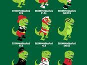 Punosaurus