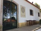 Lisboa hipster alrededores)