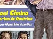 Michael Cimino. puertas América. VVAA