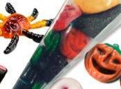 Fiesta Halloween: cómo elaborar perfecto cono chuches