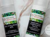 Doble sorteo Farmacia Viéitez López: hialurónico Mascarilla Purificante