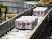 cerveceras quieren superar trago recesión
