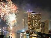 Tailandia diciembre