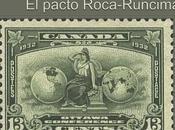 Tratado Roca-Rucimann. Antecedente