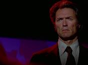 Licencia para matar (The Eiger sanction, Clint Eastwood, 1975. EEUU)