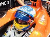 Fernando Alonso quiere opinar sobre complicada situación Cataluña