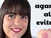 Vídeo: ¿cómo conseguir buen agarre pecho evitar grietas?