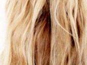 Cuatro fotos como hacer peinados para pelo largo faciles