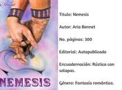Némesis Aria Bennet
