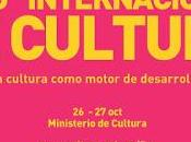ausencia Foro Cultura. César Gutiérrez Muñoz