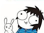 Crítica literaria: Sarah's Scribbles. bollito feliz (cómic)