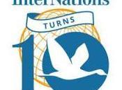 Internations, mayor comunidad global expatriados, celebra aniversario