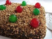 Tarta galletas chocolate mami
