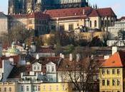 esenciales para viajar Praga