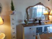 Renovar mueble auxiliar